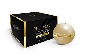 Pelevoni Instant Facelift
