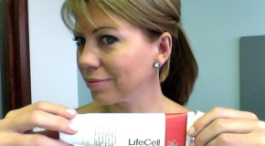 Lifecell Review – My Results After 1 Year of Using Lifecell