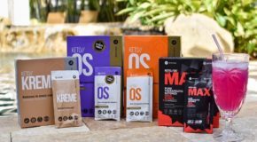 Pruvit KETO OS Review – More Than Weight Loss?