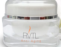 RVTL Anti-Aging Review – Is RVTL Anti-Aging a Scam?