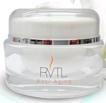 RVTL Cream