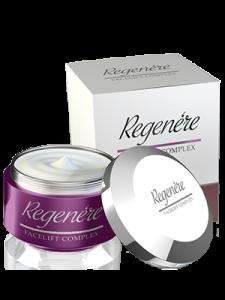 Regenere Review