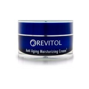 Revitol Cream