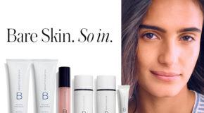 Beautycounter Favorites – Safe, Non-Toxic Skin Care