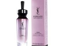 Forever Youth Liberator Serum Review