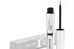 Image Ageless Lashes Review
