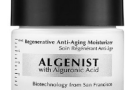 Algenist Regenerative Anti-Aging Moisturizer Review – Does It Work?