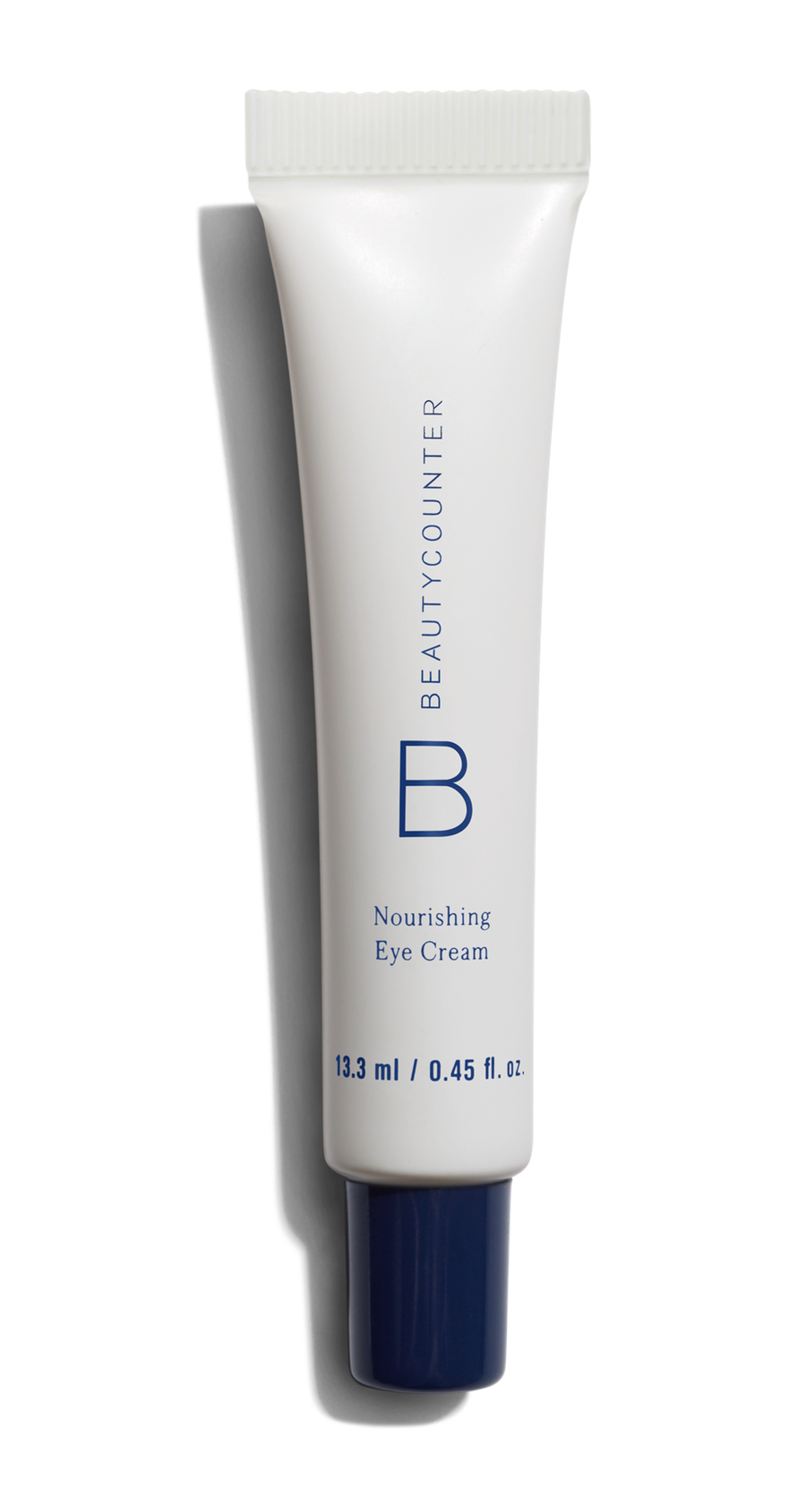 #3 - Beautycounter Nourishing Eye Cream