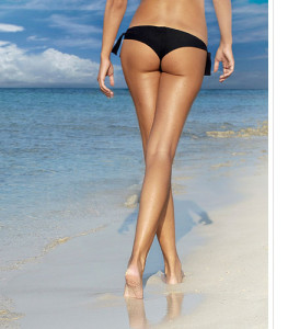 cellulite buster