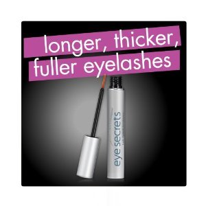 eye secrets lash growth accelerator