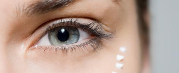 top eye creams
