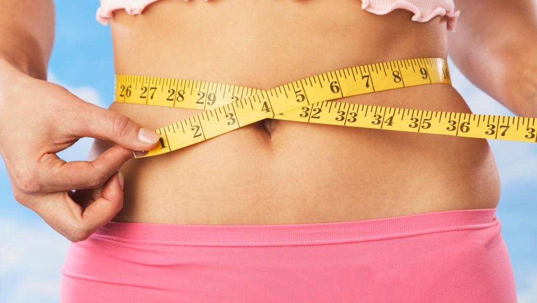 top 3 fat loss supplements