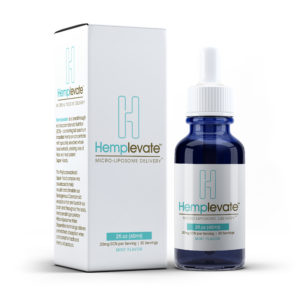 hemplevate review