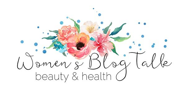 Womens Blog Talk