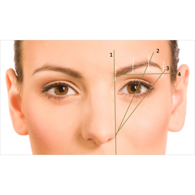 Microblading Before And After What You Need To Know