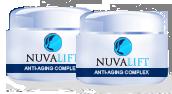 nuvalift anti-aging complex