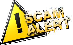 Free Trials For Skin Cream Scams Phone Numbers And How To Cancel