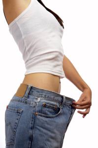 Best weight loss supplements
