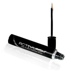 activlash reviews