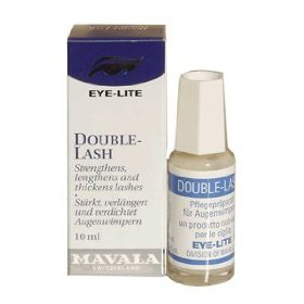 mavala double lash reviews
