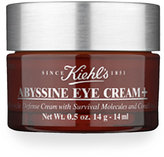 abyssine eye cream review