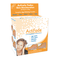 actifade review