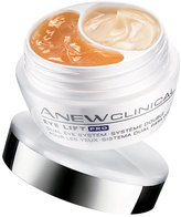 anew clinical eye lift review