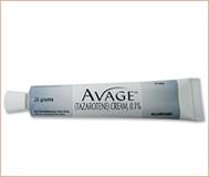 avage cream