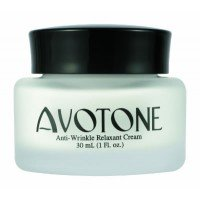 avotone reviews