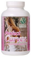 Perfect Curves Review