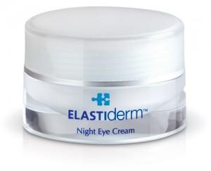 elastiderm review