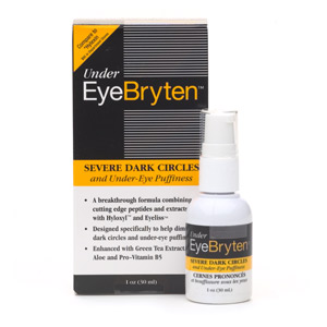 eyebryten review