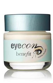 eyecon benefit eye cream review