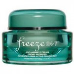 freeze 24-7 review