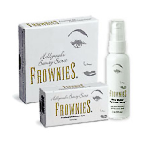 frownies reviews