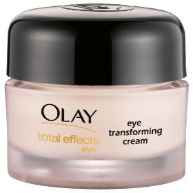 olay total effects reviews