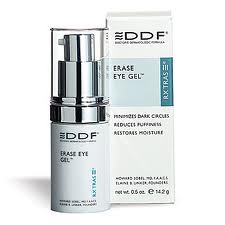 ddf eye erase gel review