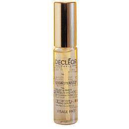decleor eye contour firming serum review