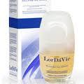 LorDaVie Anti Aging Serum Review