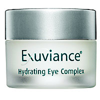 exuviance hydrating lift complex eye cream