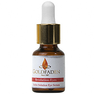 dr goldfaden reviews