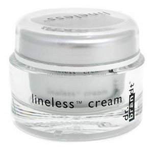dr. brandt lineless review