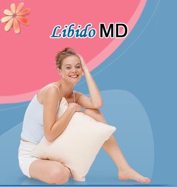 LibidoMD