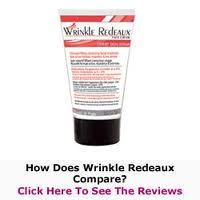 Wrinkle Redeaux