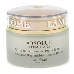 lancome absolue eye premium bx review
