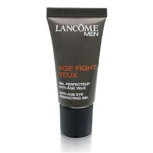 lancome age fight yeux review