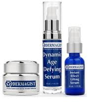 Dermagist Complete Rejuvenation System Review