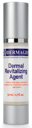 Dermagist Dermal Revitalizing Agent Review