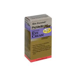 ProVectin
