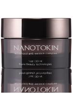 Nanotokin